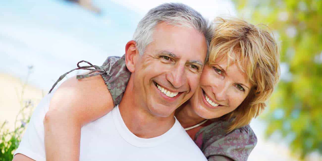 Wills & Trusts happy-couple Estate planning Direct Wills Lower Place